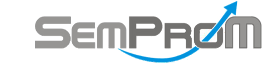 semprom-logo_o1