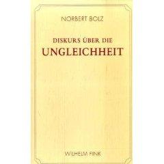 norbert-bolz