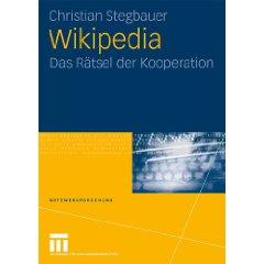 Stegbauer