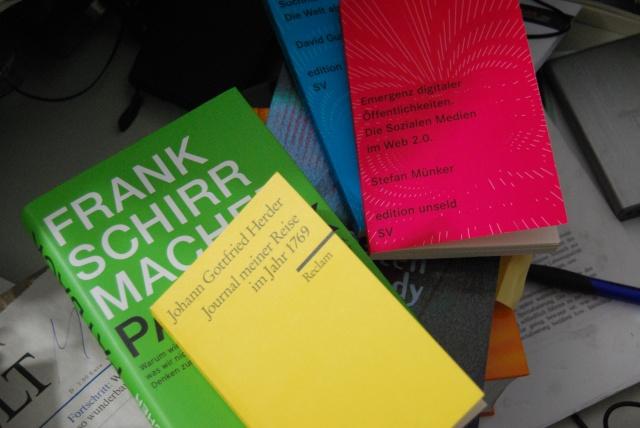 Schirrmacher 001