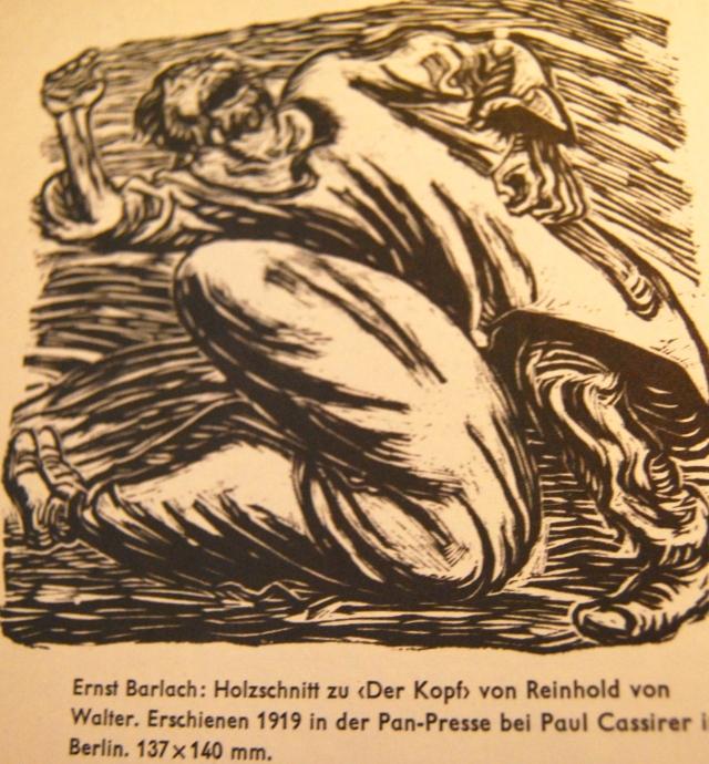 Die Kunst der Buchillustration
