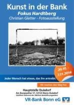 61-Glatter-2014