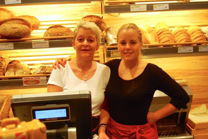 Bäckerei Penkert