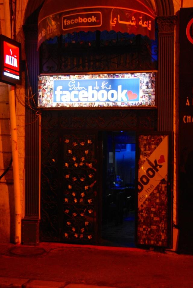 Rolle von sozialen Netzwerken in der Kundenkommunikation