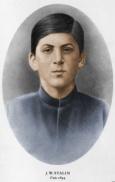 Stalin_1894_Colour