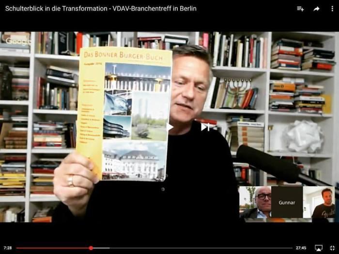 Bonner Bürger-Buch