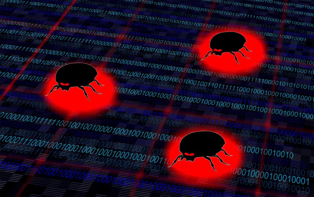 CIO Kurator Live, 22.5.17, 12 Uhr: Zum Heulen: WannaCry als Menetekel kommenderCyberattacken?