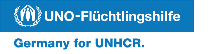 Logo_UNHCR_links_EN_final_RGB